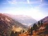 Tirol 2000 Tour 2 Foto 1.jpg