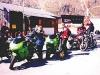 Tirol 2000 Tour 2 Foto 2.jpg