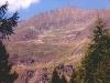 Tirol 2000 Tour 2 Foto 3.jpg