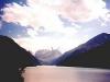 Tirol 2000 Tour 2 Foto 4.jpg