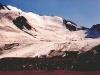 Tirol 2000 Tour 2 Foto 5.jpg