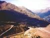 Tirol 2000 Tour 2 Foto 6.jpg