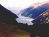 Tirol 2000 Tour 2 Foto 7.jpg