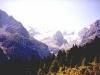 Tirol 2000 Tour 3 Foto 1.jpg
