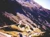 Tirol 2000 Tour 3 Foto 2.jpg