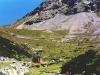 Tirol 2000 Tour 3 Foto 3.jpg