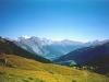 Tirol 2000 Tour 3 Foto 4.jpg