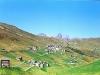 Tirol 2000 Tour 3 Foto 5.jpg