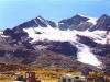 Tirol 2000 Tour 3 Foto 6.jpg