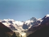 Tirol 2000 Tour 3 Foto 7.jpg