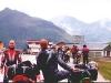Tirol 2001 Foto 01.jpg