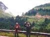 Tirol 2001 Foto 03.jpg