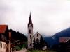 Tirol 2001 Foto 04.jpg