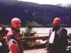 Tirol 2001 Foto 09.jpg