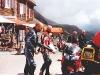 Tirol 2001 Foto 10.jpg
