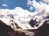 Tirol 2001 Foto 13.jpg