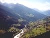 Tirol 2001 Foto 14.jpg