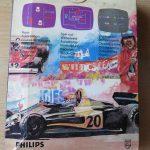 01 Autorennen_Wirbelwind_Geheimschrift - Vorderseite