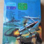 04 See- und Luftkrieg_ Panzerschlacht - Rückseite