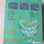 07 Der kleine Mathematikus - Rückseite