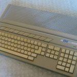 Atari 1040 STFM