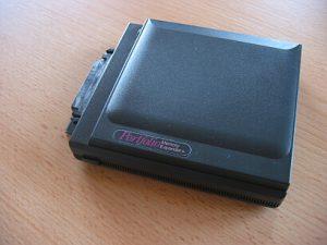 Atari Portfolio Memory Expander