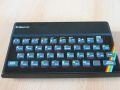 Spectrum mini