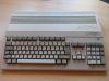 Amiga 500 Vorderseite