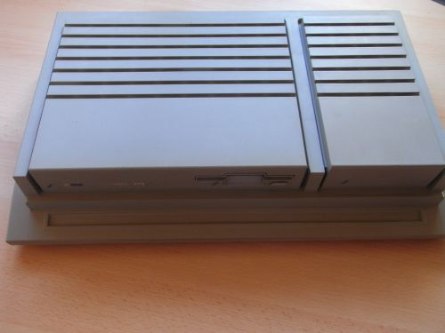 Atari Mega STE
