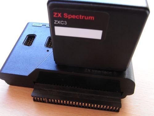 ZXC3 - mit Interface 2