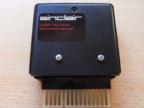 ZXC3 - Rückseite