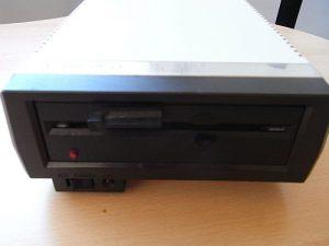 Atari Floppy 1050