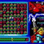 Knight & Demons DX - Ingame