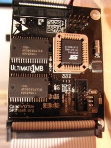 Ultimate 1MB