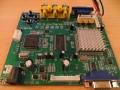 GBS8200_1 mini