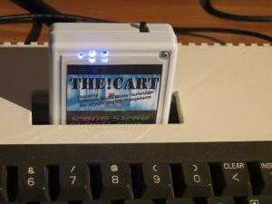 The!Cart_800XL2