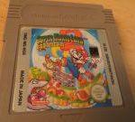 Super Mario Land - 6 Golden Coins