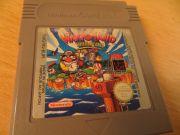 Wario Land - Super Mario Land 3