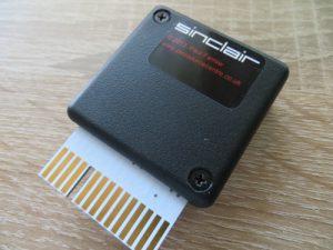 ZXC4 - Rückseite