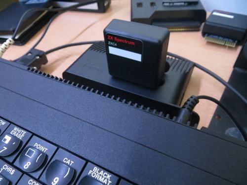ZXC4 - im Interface 2