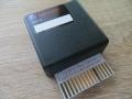 ZXC4 mini