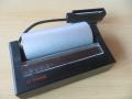 ZX Printer mini