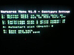 Kerberos - Konfiguration