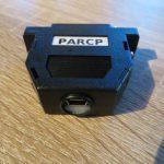 PARCP USB - USB-Anschluß