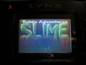 LCD Replacement - original Lynx