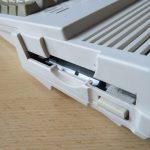 Amiga 1200 Diskettenlaufwerk