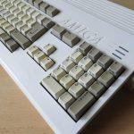 Amiga 1200 rechts
