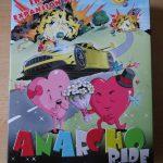 Anarcho Ride