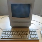 Apple Macintosh SE/30