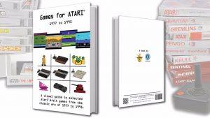 Games for ATARI